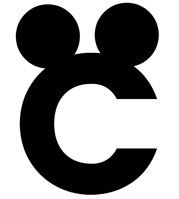 Mouse Class Travel LLC Favicon