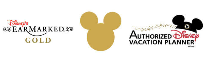 Authorized Disney Vacation Planner