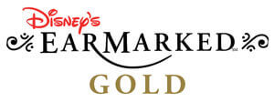 earmarked-gold logo